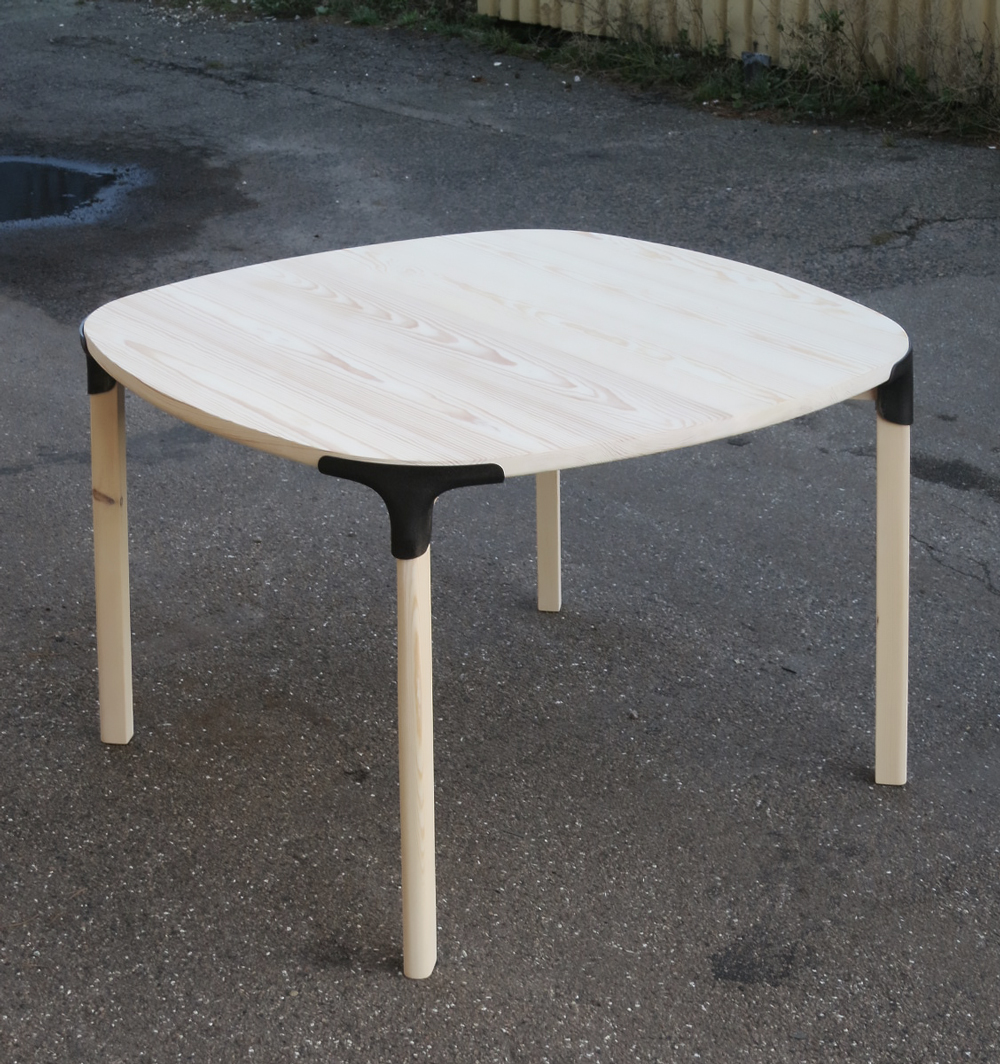 fero_table_05