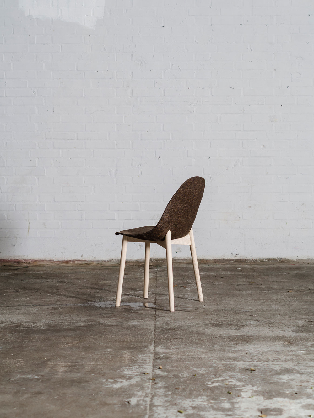 terroir_chair_backsideem_web_1000