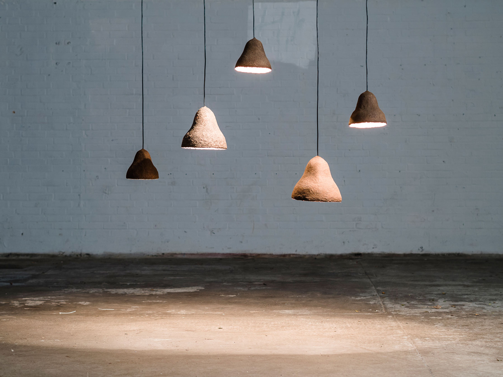 terroir_lamps_clusterem_web_1000
