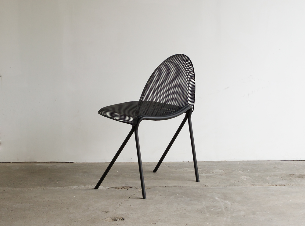 volume-chair_black-02