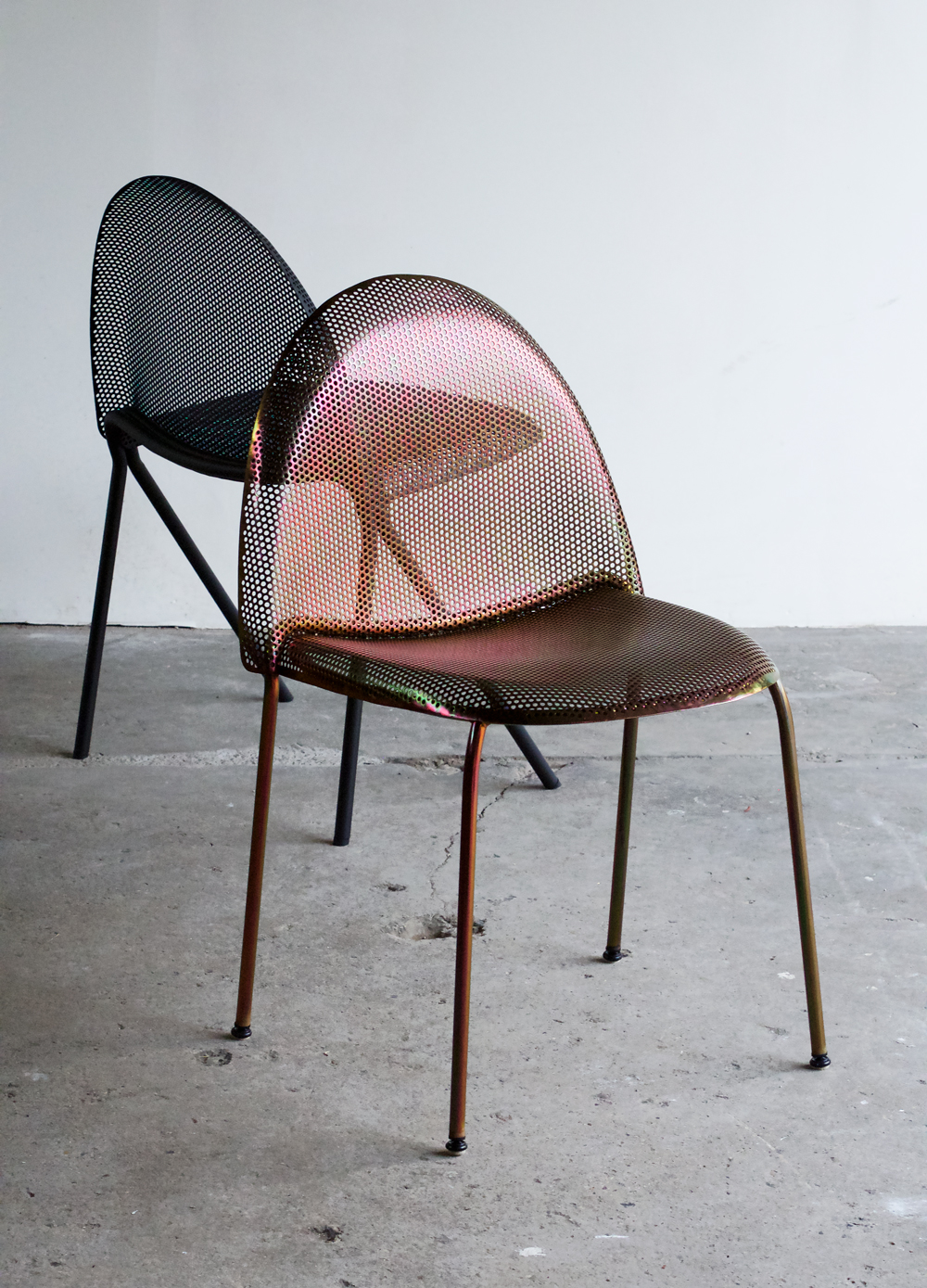 volume-chair_collection-03