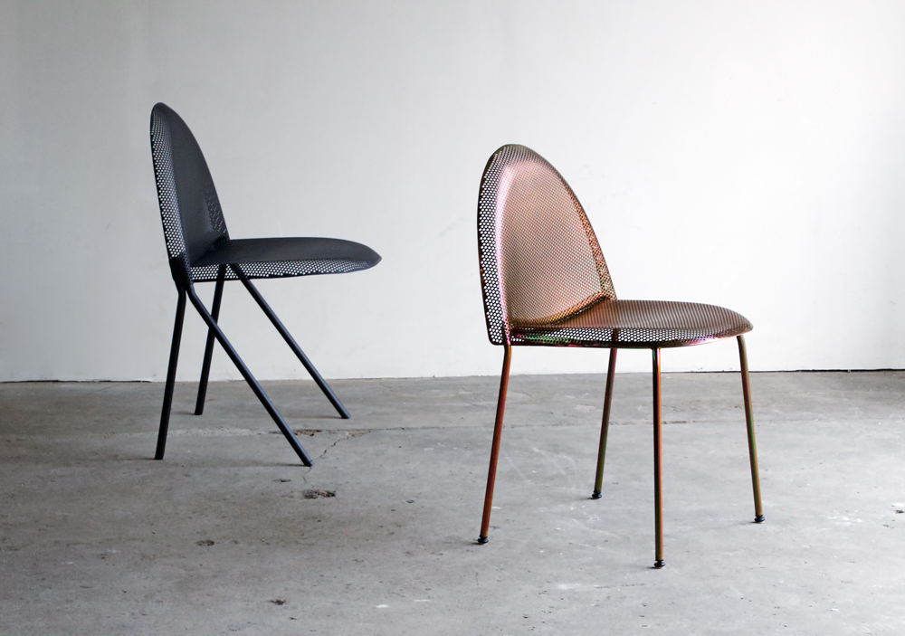 volume-chair_collection-04